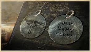 the last of us firefly pendant winners