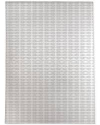 Find Savings on Devries Fronds Ivory/Gray Area Rug Bungalow Rose Rug Size:  Rectangle 2' x 3'