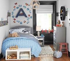 Bedroom Kids Bedroom Stunning On With Regard To Austen Set Pottery Barn 11 Kids Bedroom Brilliant On For How To Design A That Grows With Your Child Freshome Com 17 Kids Bedroom