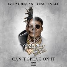 opps by jaydayoungan yungeen ace