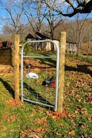 The Ultimate Guide To Your Farm Fencing Options