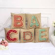 Bargoose Home Textiles 532852Z Allergy ...
