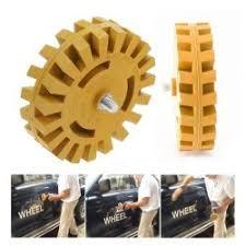 Car Decal Remover Wheel Runspree Com