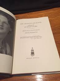 The Chances of Death: A Diary of the Spanish Civil War by Priscilla Scott-Ellis  — Southampton Books - Sag Harbor Books