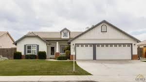 93312 real estate homes