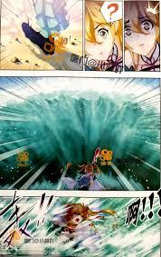 Đấu La Đại Lục - Chapter 262 - truyện tranh mới nhất.medoctruyen - Ngôn Tình