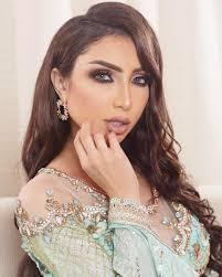 سارة دندراوي جريدة نورت