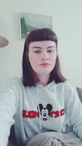🦄 @abigailbrooks11 - Abigail Brooks - Tiktok profile