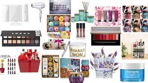 beauty gift ideas for mother s day