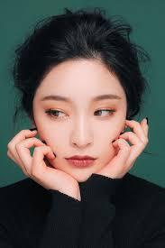korean beauty trend archives