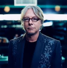 R.E.M.'s Mike Mills among songwriters to be featured for Thinc. at ...