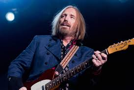 Tom Petty dispute with record label over $1 changed music industry