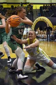 Murray County picks O'Neal as head girls basketball coach | Local Sports |  dailycitizen.news