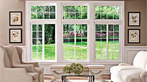 Kansas City Replacement Windows | KC Window Company | Alenco