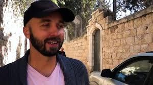 Garden Tomb, Jerusalem with Joshua Aaron & Aaron Shust in 2020 ...