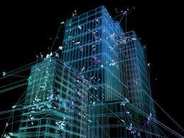 Building Information Modeling (BIM) Benefits