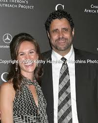 Jeffrey Chodorow & Melissa Richardson | PhotoShelter