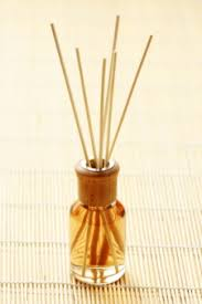 homemade reed diffusers how to tips