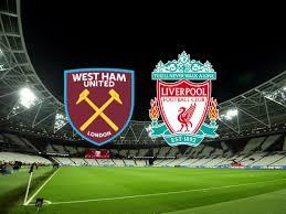 West Ham vs Liverpool highlights: Salah and Oxlade-Chamberlain ...