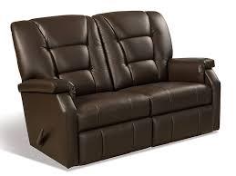 lambright superior rv double recliner