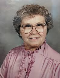 Suzanne Johnson Obituary - Bartonville, IL