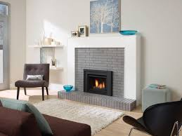 heating products fireplace inserts
