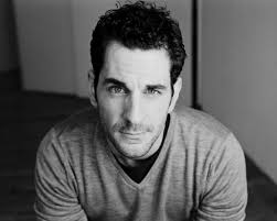 Interview with 'The LA Complex's' Aaron Abrams | HonestReviewsCorner