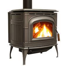 ashford 20 2 blaze king industries