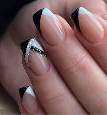 short nails design ideas