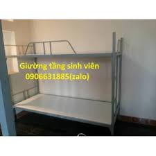 Giường tầng giá rẻ, giường sinh viên, giường tầng KTX Images?q=tbn%3AANd9GcRvj1rV3-EpjBoERpADjWLkovtJv8fxUINMy3SaPaiISVuhDrZf