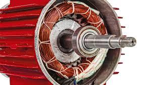 motor troubleshooting qc supply