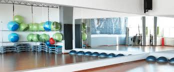 mirrors home gym wall mirror