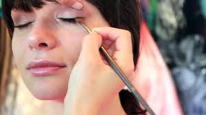 stani model makeup tutorial saubhaya