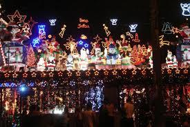 Virada de ano 2009-2010 - NOTÍCIAS - Mande fotos da sua decoração de Natal  para o G1