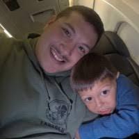 Ivan Jordan - Hospital Corpsman - US Navy | LinkedIn