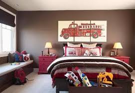 Pin By Diane Dwelley On House Boys Room Design Traditional Bedroom Remodel Bedroom