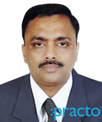 Dr. Praveen Jain - Plastic Surgeon - Book Appointment Online, View Fees,  Feedbacks | Practo