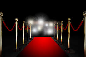 An Affair to Remember: Roll out the red carpet for your next event ...