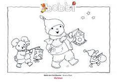 433 Beste Afbeeldingen Van Bobbi In 2020 Baby Illustratie