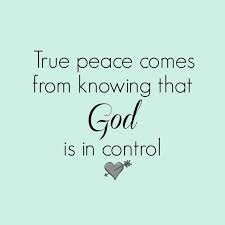 fresh nice quotes about god and life lifecoolquotes