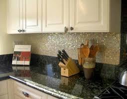 shimmerfly glass tile