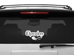Cherokee Feather Decal By Veiledtrove On Etsy Life Live Love Home Cheokee Decal Sticker Diy Words Silver White Tatt Phone Decals Cup Decal Life Car