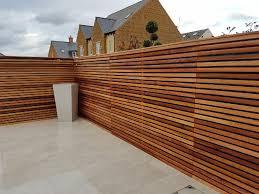 Cedar Fencing Panels Cedar Wood Fence Panels Red Cedar Panels Cedar Fence Ebay In 2020 Cedar Paneling Cedar Wood Fence Wood Fence