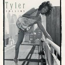 I've Never Really Known Love - Tyler Collins | Shazam