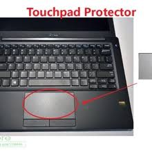 Best Value Sticker For Dell Latitude Great Deals On Sticker For Dell Latitude From Global Sticker For Dell Latitude Sellers Wholesale Related Products Promotion Price On Aliexpress