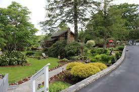 azalea garden inn 793 main st ing