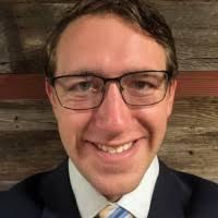 Wesley Graham - Junior Corporate Engineer - Balchem Corporation | LinkedIn