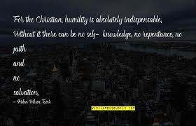 christian humility quotes top famous quotes about christian