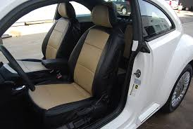seat covers seat covers vw