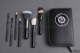 makeup brush brushes cosmetic set